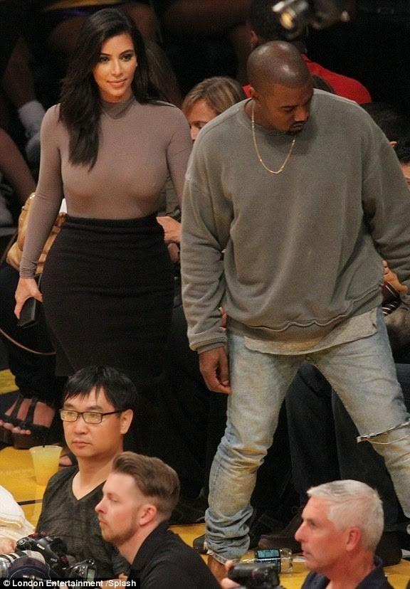 Kim_Kardashian_West_and_h