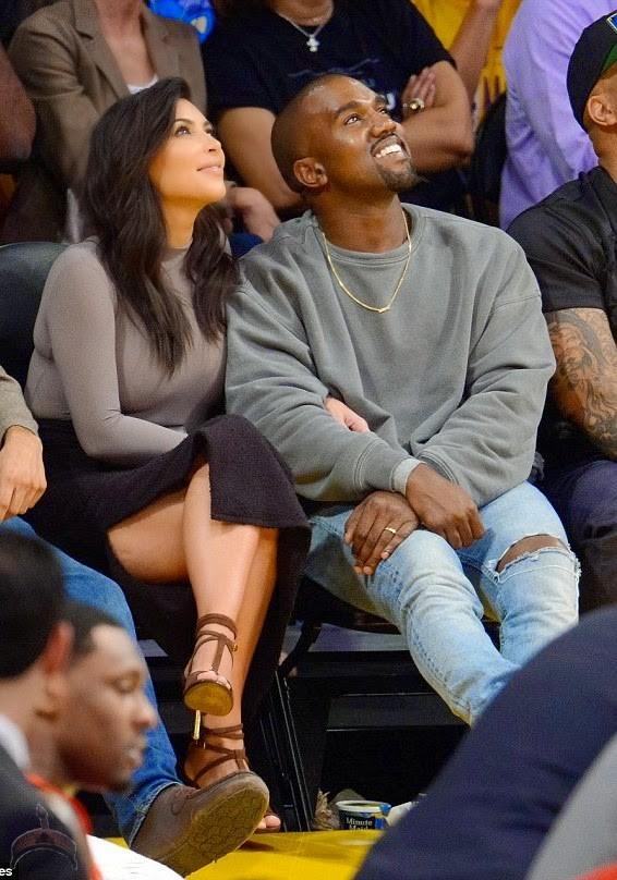 Kim_Kardashian_West_and_h1