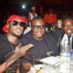 0020 150x150 2face, Shina Peters, Mario, others storm Pepsi Co Sponsored Corporate Elite