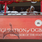 028 150x150 Pics from Governor Rauf Aregbesolas Second term inauguration