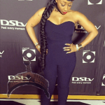 036 150x150 Pics: Nigerian Celebs @Channel O Awards