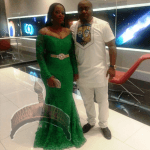 0 0011 150x150 Pics: Nigerian Celebs @Channel O Awards