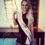 1 110 150x150 Photo Gallery: 2014 Miss Bum Bum Brazil winner