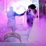 107 150x150 Random Pics From Olayemi and Tolu Toluwase's marriage celebrations