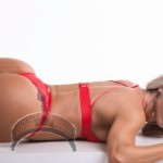 1119 150x150 Check out The Finalists of Miss Butt Brazil revealed (photos)