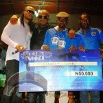 1150 150x150 Photos: Harp marks Flavours birthday in Owerri and Onitsha