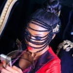 1221 150x150 BackStage Images of Toyin Lawani from Lordtriggs video Melody