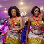 128 150x150 Random Pics From Olayemi and Tolu Toluwase's marriage celebrations