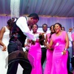 146 150x150 Random Pics From Olayemi and Tolu Toluwase's marriage celebrations
