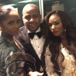 167 150x150 Pics: Nigerian Celebs @Channel O Awards