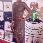 241 150x150 Nollywood Icons step our in style for Creative Industry occasion with Pres. GEJ