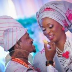 311 150x150 Random Pics From Olayemi and Tolu Toluwase's marriage celebrations