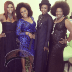324 150x150 Nollywood Icons step our in style for Creative Industry occasion with Pres. GEJ