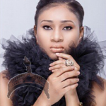 49 150x150 2014 Miss Universe Nigeria: Celestine Osem shines in new photos