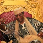 831 150x150 Photo Gallery: Oba Akinruntans 5th year Coronation anniversary