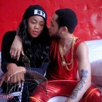 833 150x150 BackStage Images of Toyin Lawani from Lordtriggs video Melody