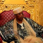 929 150x150 Photo Gallery: Oba Akinruntans 5th year Coronation anniversary
