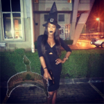 Daks 3rd world profashional 150x150 Images: More Halloween Costume Of Some Nigerian Celebrities