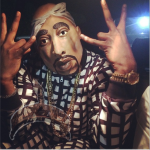 Ice Prince 150x150 Images: More Halloween Costume Of Some Nigerian Celebrities