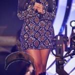 Image galleryImage GLASGOW SCOTLAND NOVEMBER 15 150x150 Check out Nicki Minajs 8 outfits @EMAs?