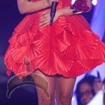 Image galleryImage GLASGOW SCOTLAND NOVEMBER 5 150x150 Check out Nicki Minajs 8 outfits @EMAs?