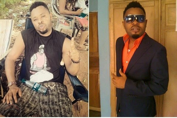 clems Clems Onyeka's Killers Arrested: Robbers Who Killed Nollywood Actor Caught