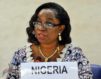 fg Over 70 percent of Millennium Development Goals (MDGs) achieved FG