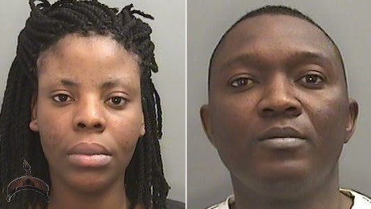 man6 Couple jailed in the UK for money laundering & human trafficking
