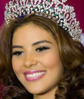 miss_honduras1