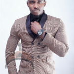 mr tourism4 150x150 Mr Tourism Nigeria 2013 releases Photos as he turns one year older today