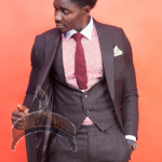 mr tourism7 150x150 Mr Tourism Nigeria 2013 releases Photos as he turns one year older today