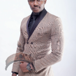 mr tourism9 150x150 Mr Tourism Nigeria 2013 releases Photos as he turns one year older today
