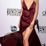 red15 150x150 Check out carpet Pics from the 2014 American Music Awards + list of winners