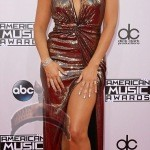 red22 150x150 Check out carpet Pics from the 2014 American Music Awards + list of winners