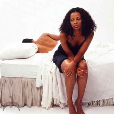 worriedafricankwoman1
