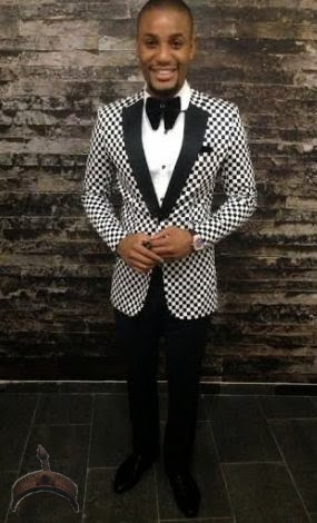 019 Uti Nwachukwu vs Alexx Ekubo: Who rocked it better?