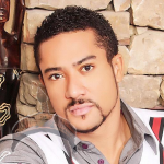 02. Majid Michel 150x150 16 Ghanaian Celebs Who Are Rich Yet Live Simple Lives