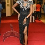 081 150x150 Check out more photos from Headies 2014 Awards