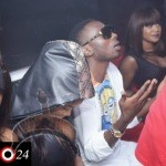 1 1119 150x150 Photos as club 57 opens in Ikoyi