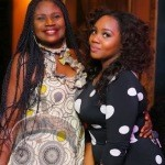 1 113 150x150 Pics: Alex Okosi,Dakore, Waje, other celebs meet for Shuga launch