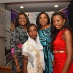 1 1217 150x150 Check out Photos from Stephanie Linus Dry movie premiere