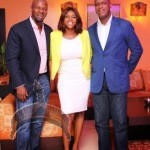 1 141 150x150 Pics: Alex Okosi,Dakore, Waje, other celebs meet for Shuga launch
