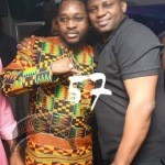 1 1412 150x150 Photos as club 57 opens in Ikoyi