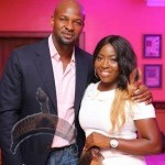 1 161 150x150 Pics: Alex Okosi,Dakore, Waje, other celebs meet for Shuga launch