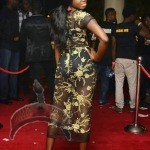 1 165 150x150 Exclusive Pics from Headies 2014 red carpet