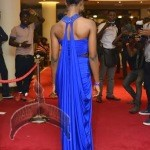 1 194 150x150 Exclusive Pics from Headies 2014 red carpet