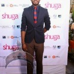 1 231 150x150 Pics: Alex Okosi,Dakore, Waje, other celebs meet for Shuga launch