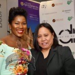 1 244 150x150 Check out Photos from Stephanie Linus Dry movie premiere