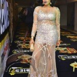 1 252 150x150 Exclusive Pics from Headies 2014 red carpet