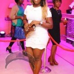 1 27 150x150 Pics: Alex Okosi,Dakore, Waje, other celebs meet for Shuga launch